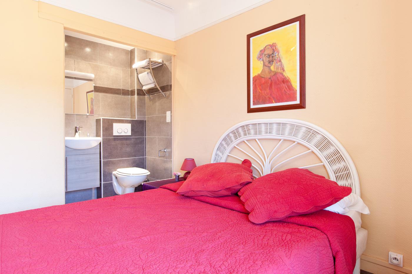habitacion_doble24