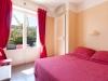 Hotel Bellevue | Chambre